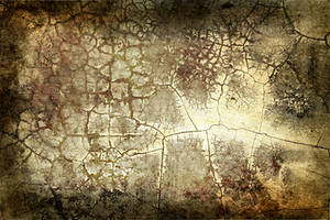 Texture 149 by deadcalm-stock