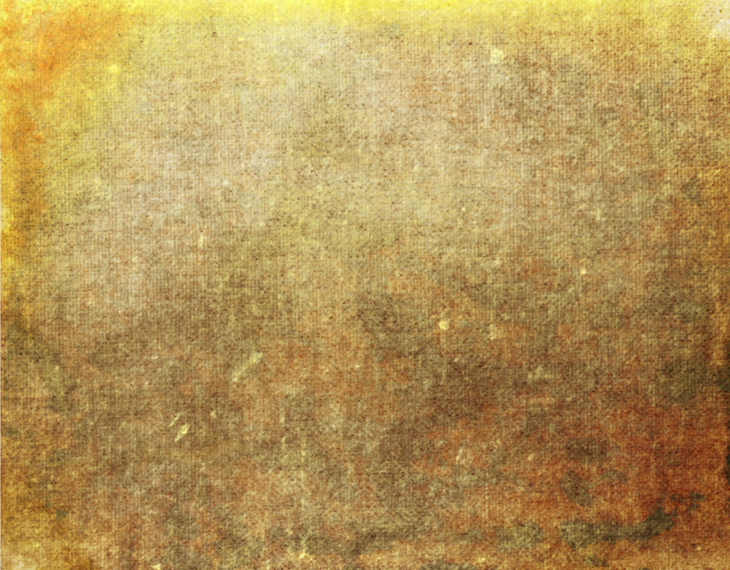 Texture 174 by deadcalm-stock