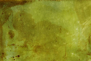 Texture 177 by deadcalm-stock