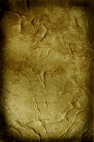 Texture 187 by deadcalm-stock