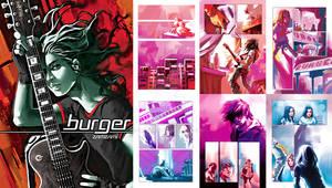 BURGER-preview