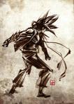 Malay Warrior-001