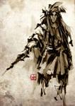 Malay Warrior-002
