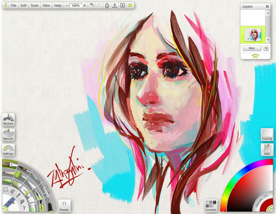 doodles_43_by_zamzami-d33g2kr.jpg