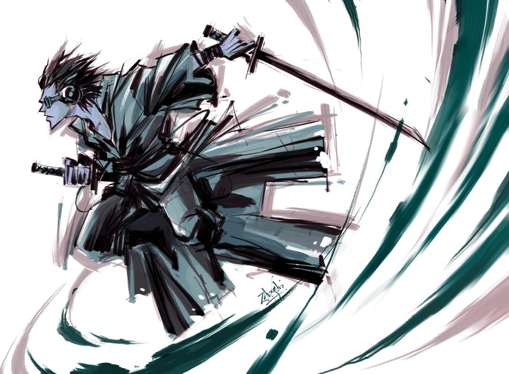 cyber_samurai_by_zamzami-d36en3n.jpg