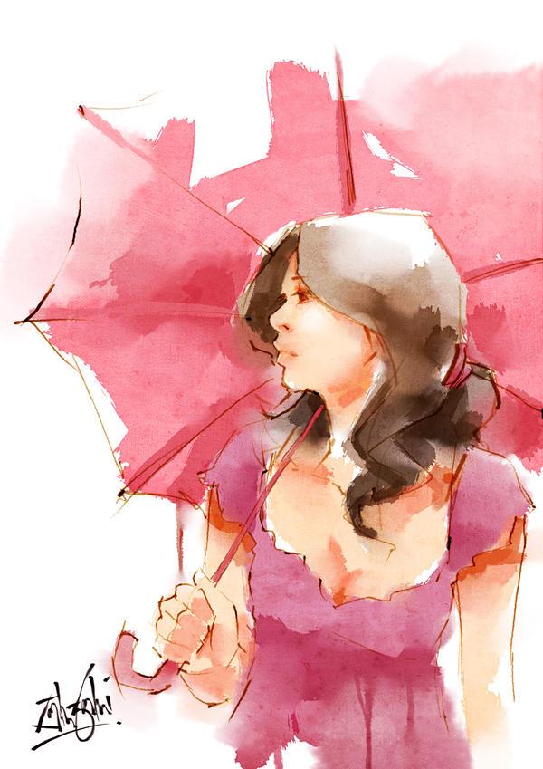 umbrella_by_zamzami-d3j0b6o.jpg