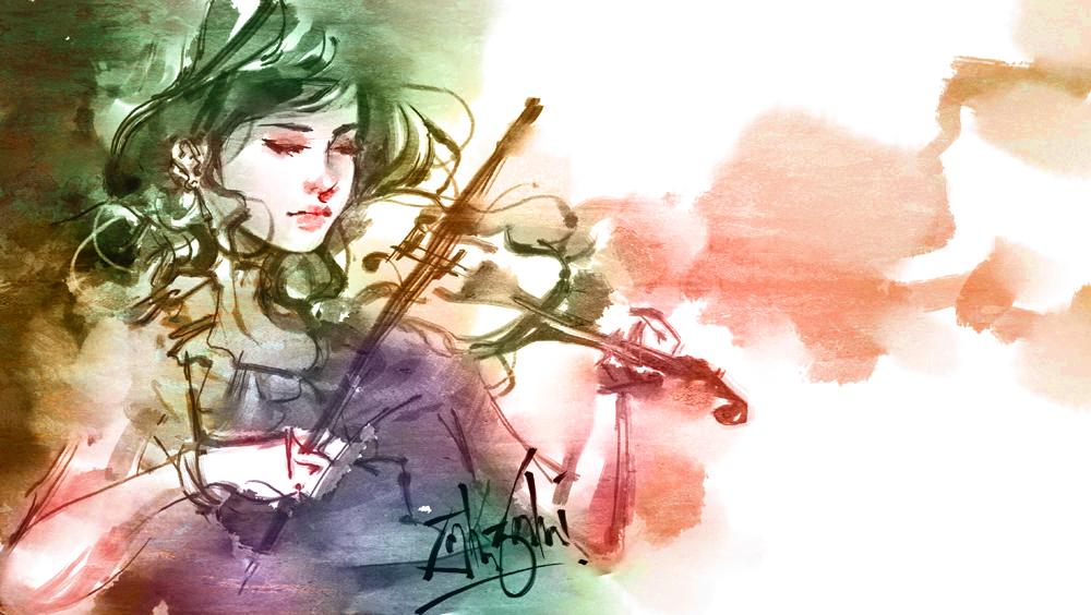the_violinist_by_zamzami-d4orgox.jpg
