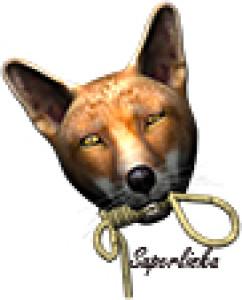 SuperLiska7's Profile Picture