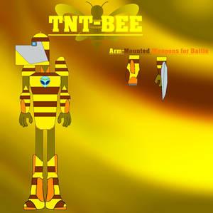 TNT-Bee