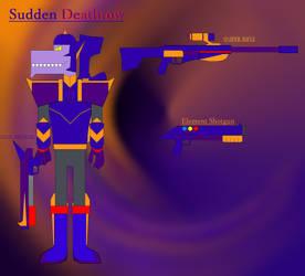 Sudden-Deathrow