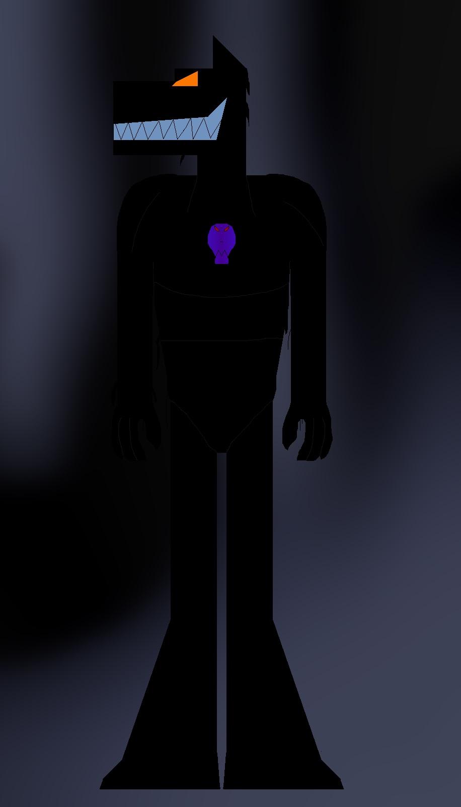 Tar-Face