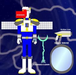 Satelite-Bill