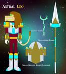 Astral-Leo