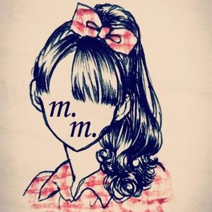 Mikeru-Archpro's Profile Picture