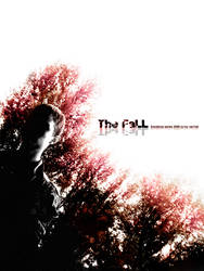 The Fall by vanish
