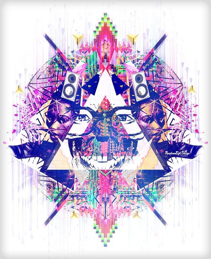 graphic design artwork wwwpixsharkcom images