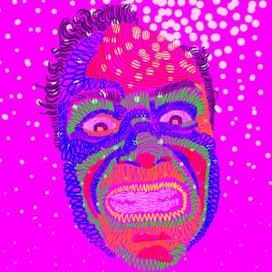 PanchoAtomos's Profile Picture