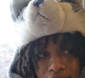 0NAW's Profile Picture