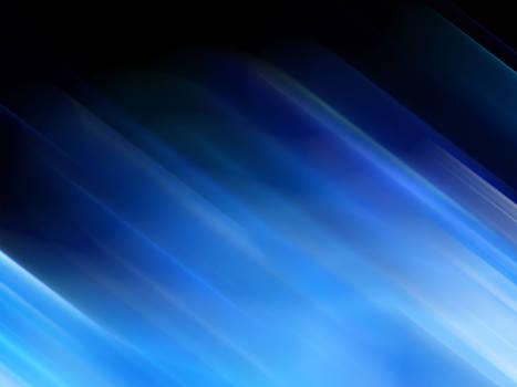 BlueKetamine