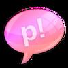 PIMPky bubble by pickupjojo