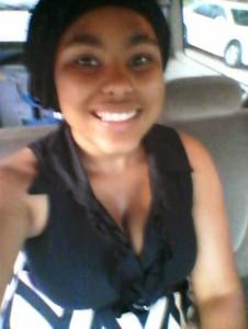 laniealagarde's Profile Picture