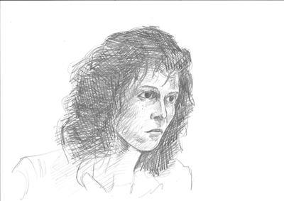 Ripley by JeremyWDunn