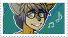 :Stamp Commission: ColdSparxEra (1/3) by Jewel-Shapeshifter
