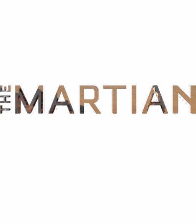the martian logo 1clarkarts24 on deviantart