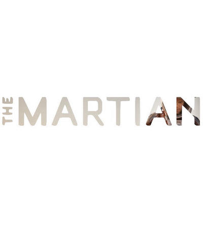 the martian logo 2clarkarts24 on deviantart