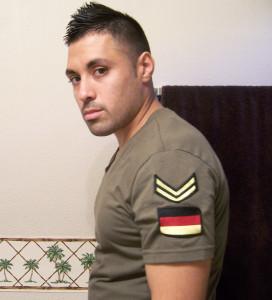 MyHeadWonders's Profile Picture