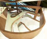 06 Atrium