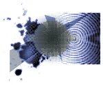 Graphic Stuf 4  No Text By Drewdude3 D67hxl2 1 by MyHeadWonders