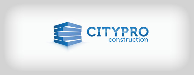 City Pro Construction by methodikstudio