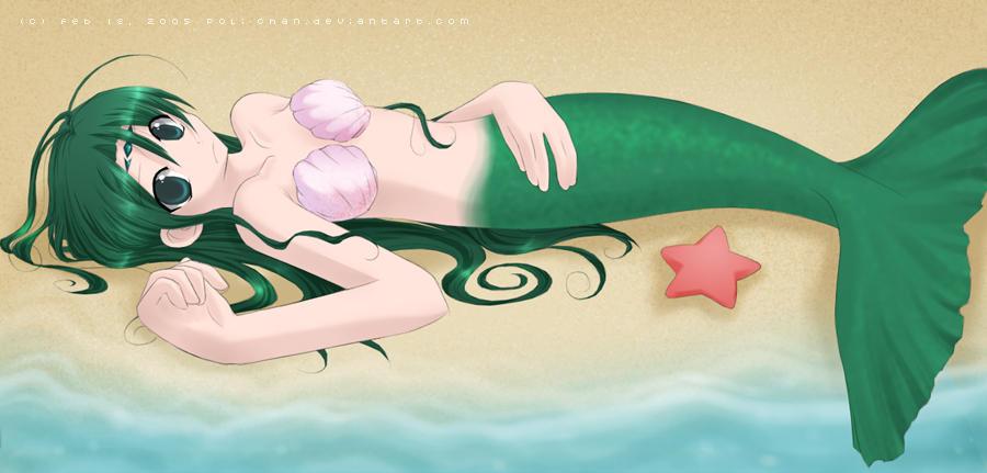 """Obrázok """"http://fc03.deviantart.com/fs6/i/2005/049/3/f/_Mermaid_by_poli_chan.jpg"""" sa nedá zobraziť, pretože obsahuje chyby."""