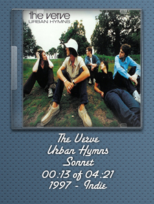 CD-Cover Standard Small by ampangel