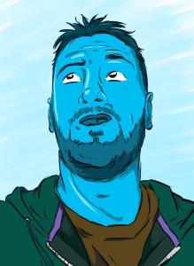 grmakro87's Profile Picture