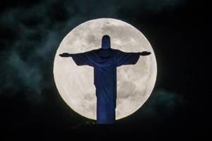 Rio de Janeiro 3 by Lhotse5