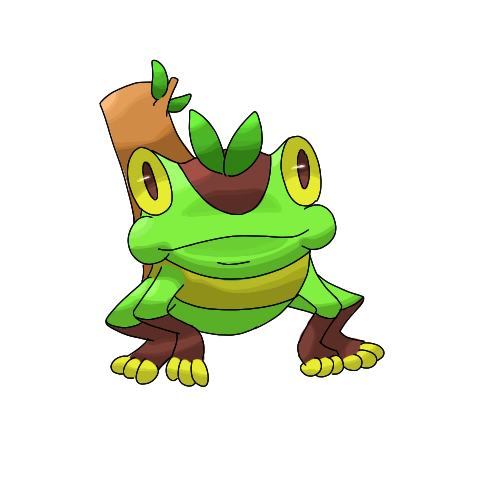 [Image: tree_of_life_by_irofakemon-d4qqa2z.png]