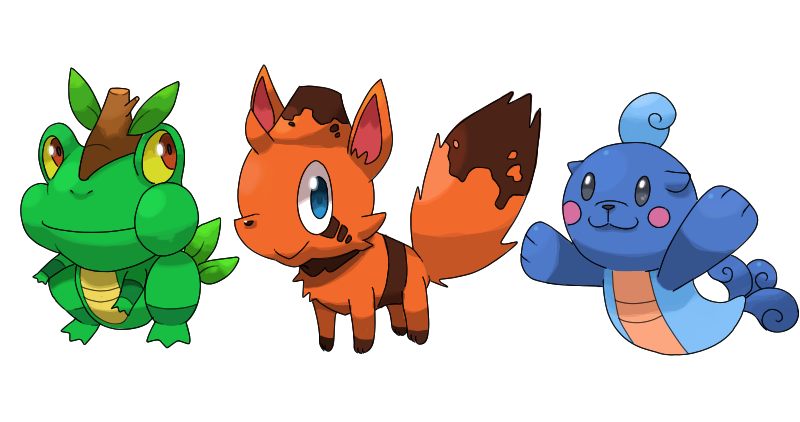 [Image: start_by_irofakemon-d4swiej.png]