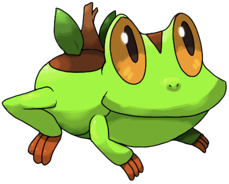 [Image: bounce_by_irofakemon-d4y4hwy.png]