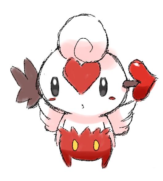 Cupie by sorbetskies