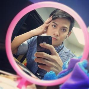 Nichapon's Profile Picture
