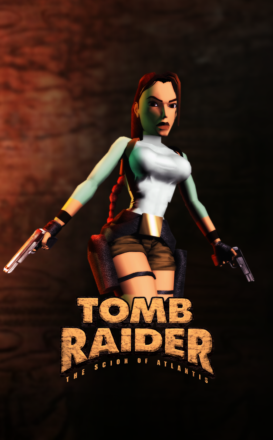 Tomb raider nudity naked tube