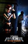 Tomb Raider VI - The Angel Of Darkness