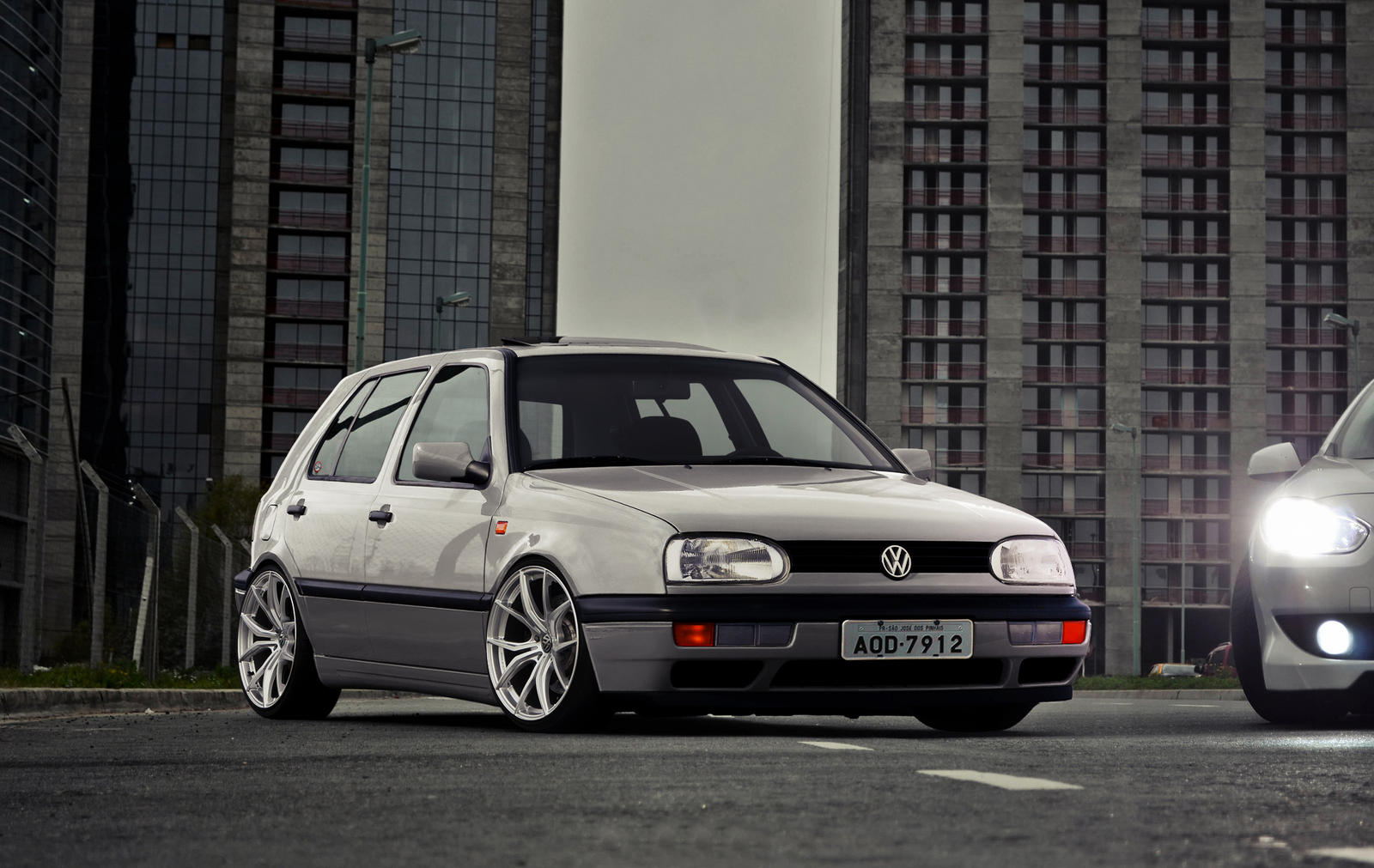 Wallpaper 03 likewise Vw Golf 2 Streetcar Tuning Power Stripes also Golf Mk3 386898659 further Wallpaper 39 in addition Watch. on vw gti wallpaper