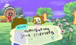 Animal Crossing grumps by mollyamorous