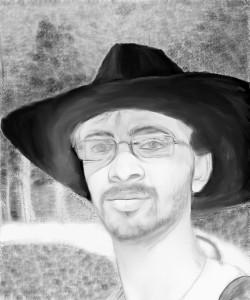 pranav16's Profile Picture