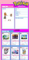 my pokemon in pokemon X *Copy 2* by akarifan25