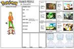 future pokemon white nuzlocke