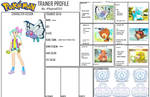 pokemon heartgold - heart's johto journey